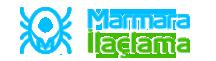 Marmara İlaçlama Hizmetleri | Haşere Kontrol