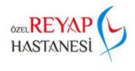 REYAP HASTANESİ