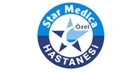 STAR MEDICA HASTANESİ