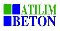 ATILIM BETON