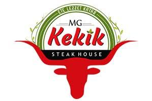 Kekik Steakhouse