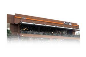 Shiva Steak House